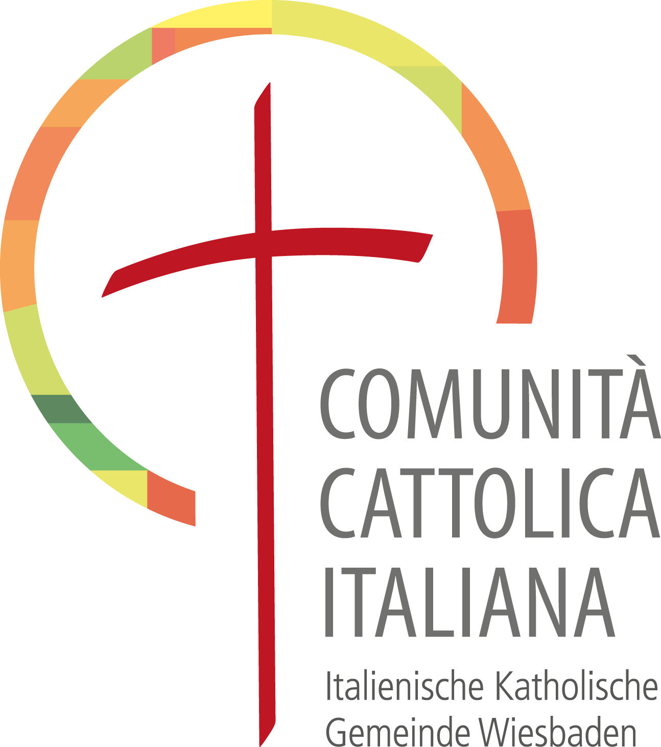 CCI_Logo_CMYK