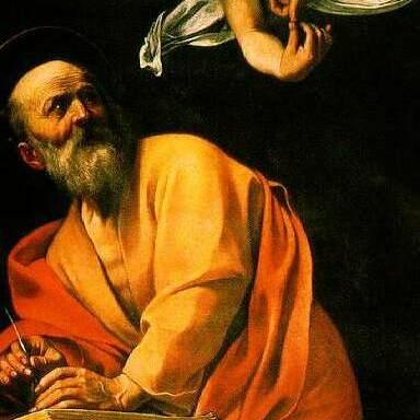 The_Inspiration_of_Saint_Matthew_by_Caravaggio-2-2-2